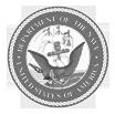 department_of_navy logo
