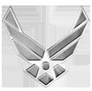 us_airforce logo