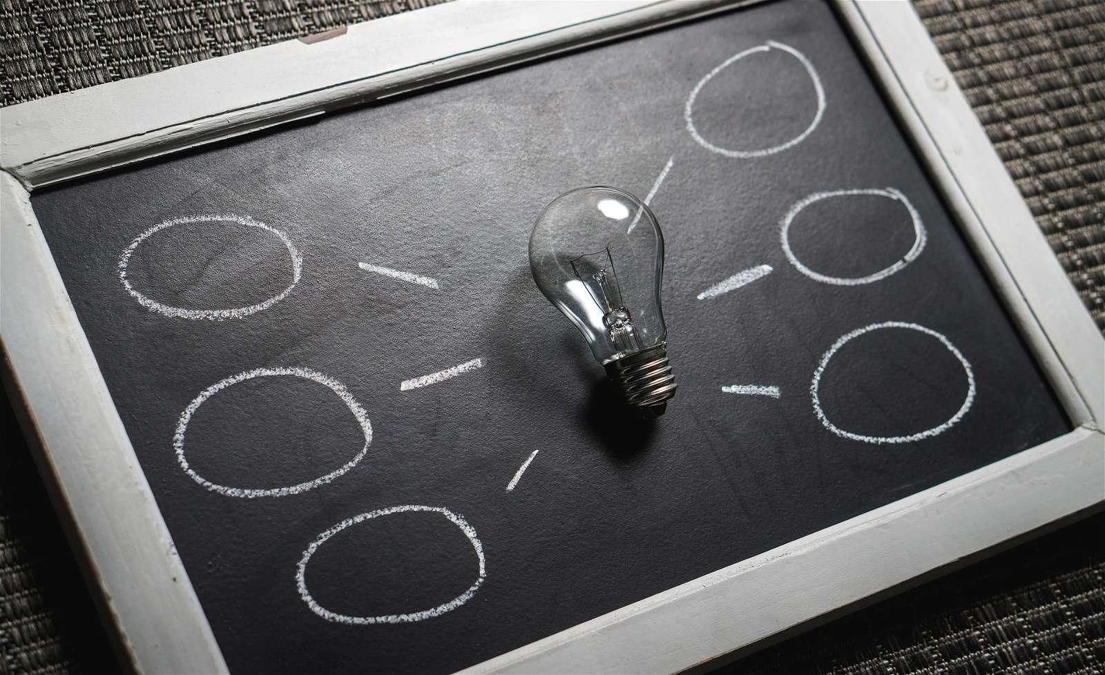 enterprise solutions through outsourcing
