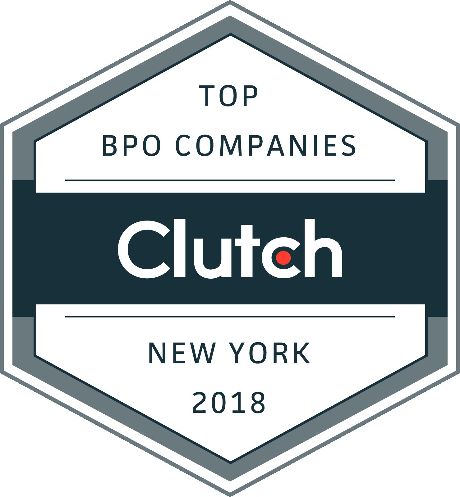 Top BPO Company