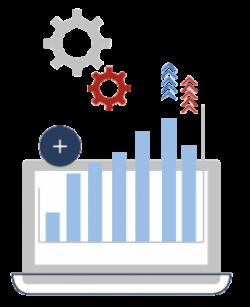 Improving data efficiency