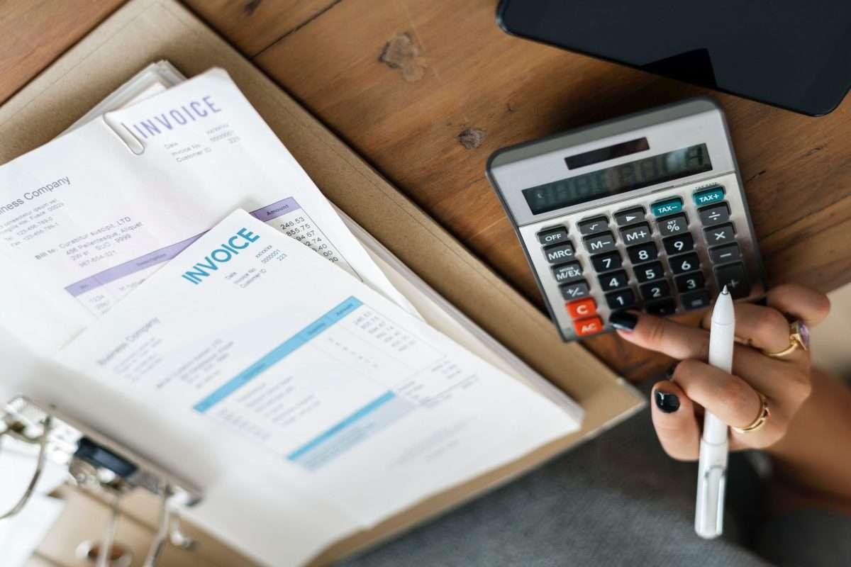 Accounts Payable Solutions