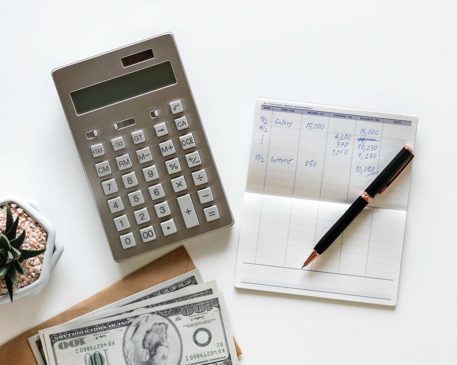 How Does Accounts Payable Automation Improve Invoice Processing