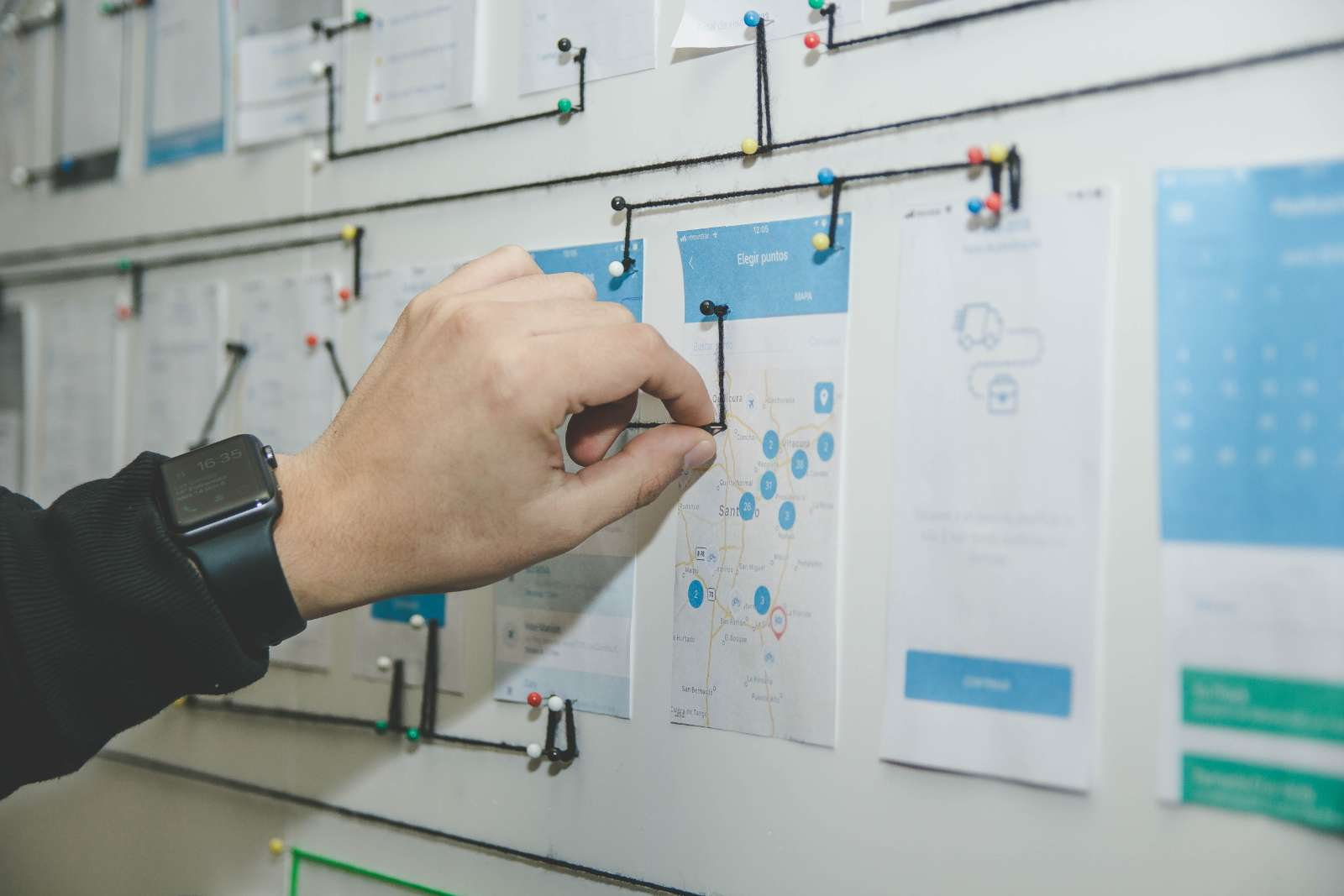 Unlocking Your Potential Through Business Process Automation
