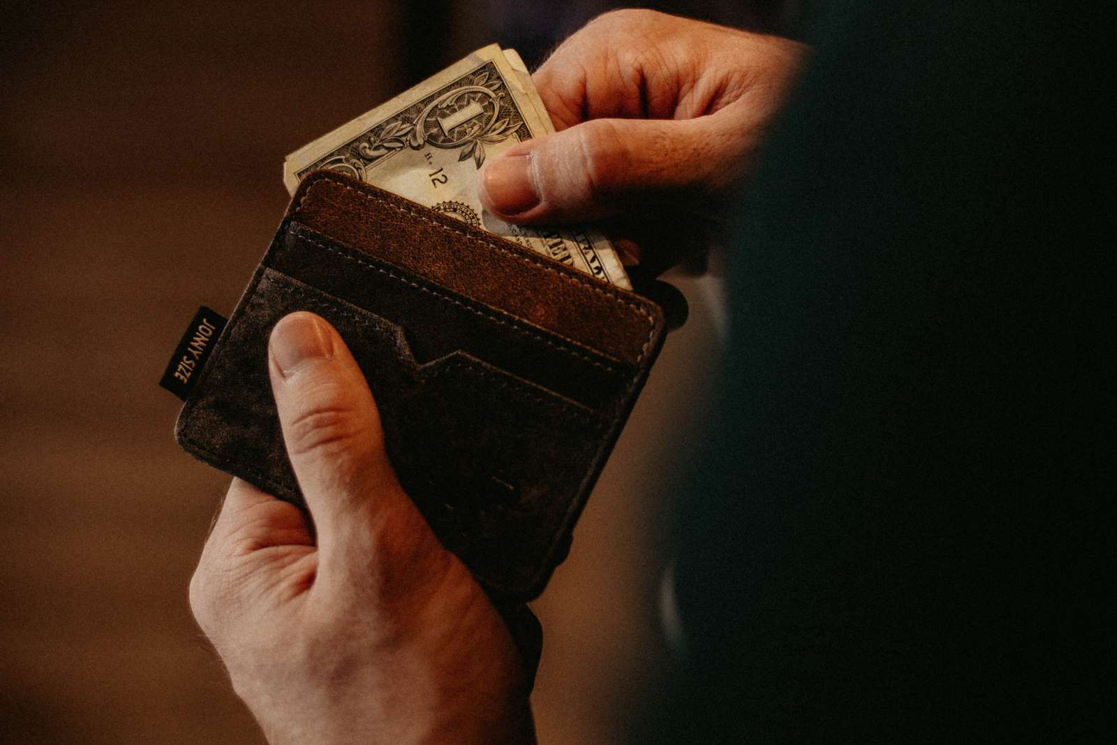 Application Processing Solution for a Large Alternative Lender