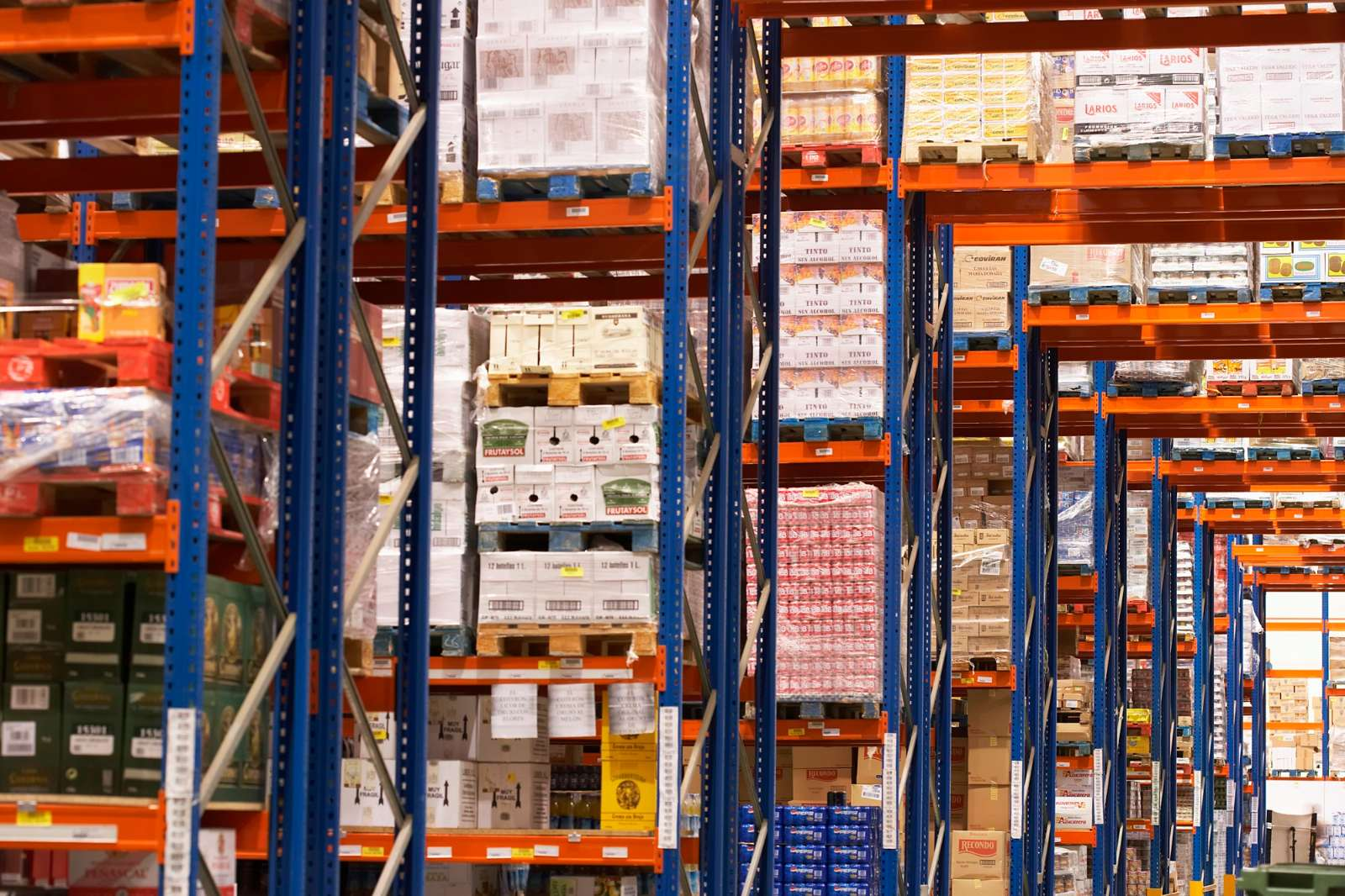 Top 7 Inventory Management Tips for Ecommerce Retail Business