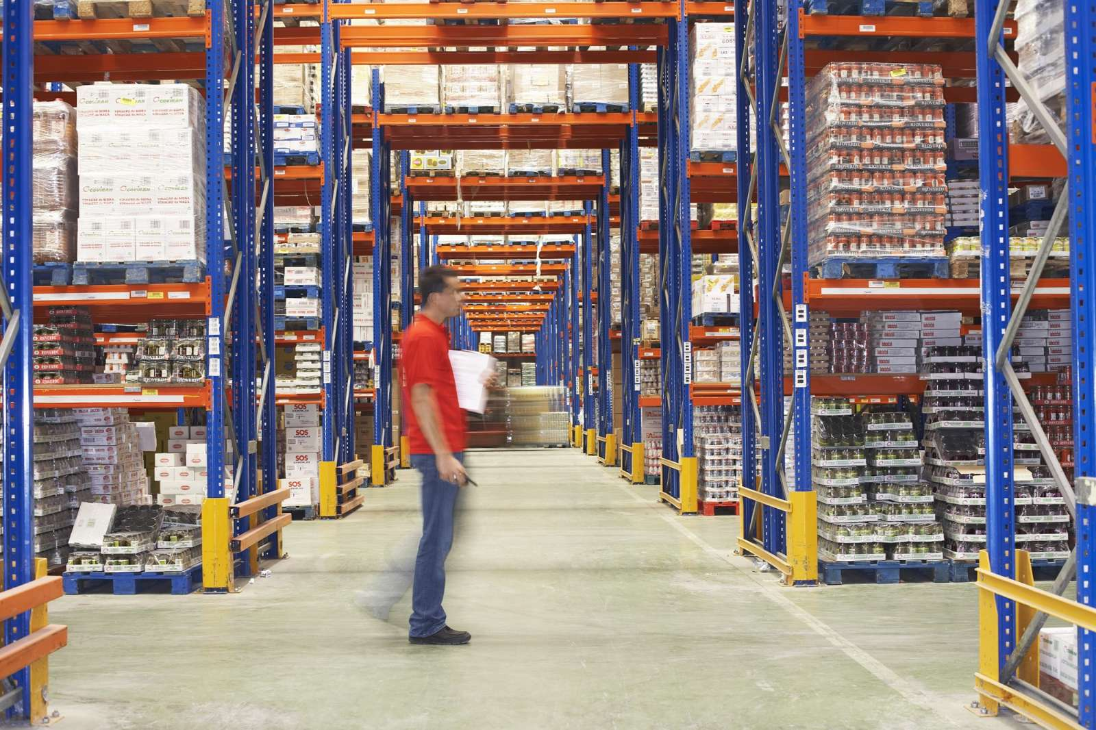 inventory-management-systems