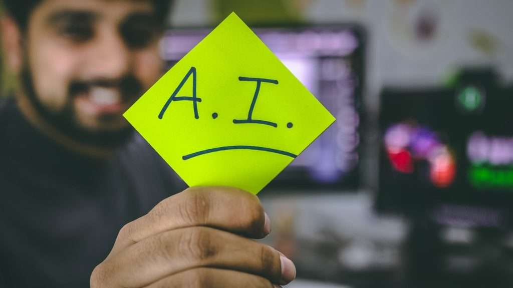 Artificial intelligence is among the top business process outsourcing trends in 2020.