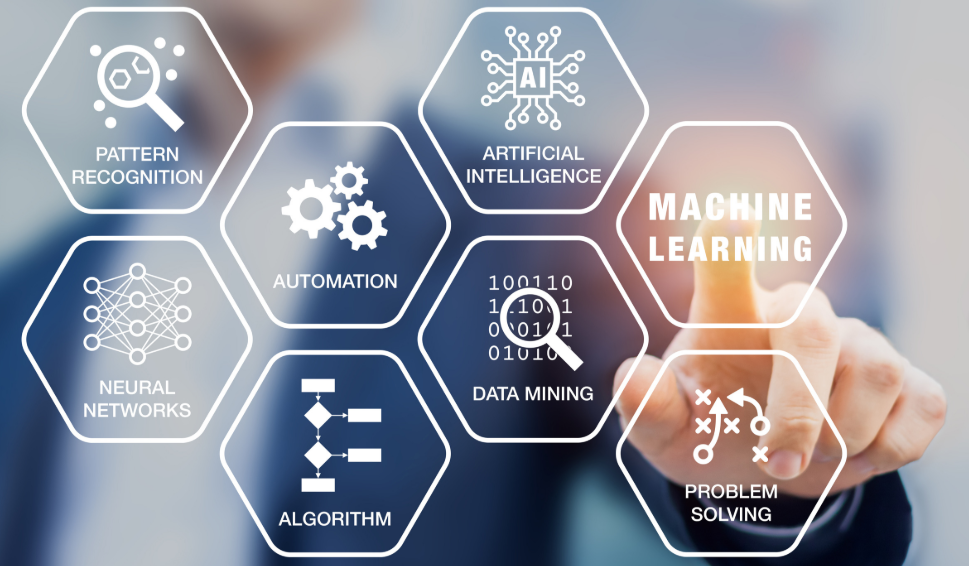 Experience advanced workflow automation with our proprietary automation bots, i.e., the ARDEM Bots.