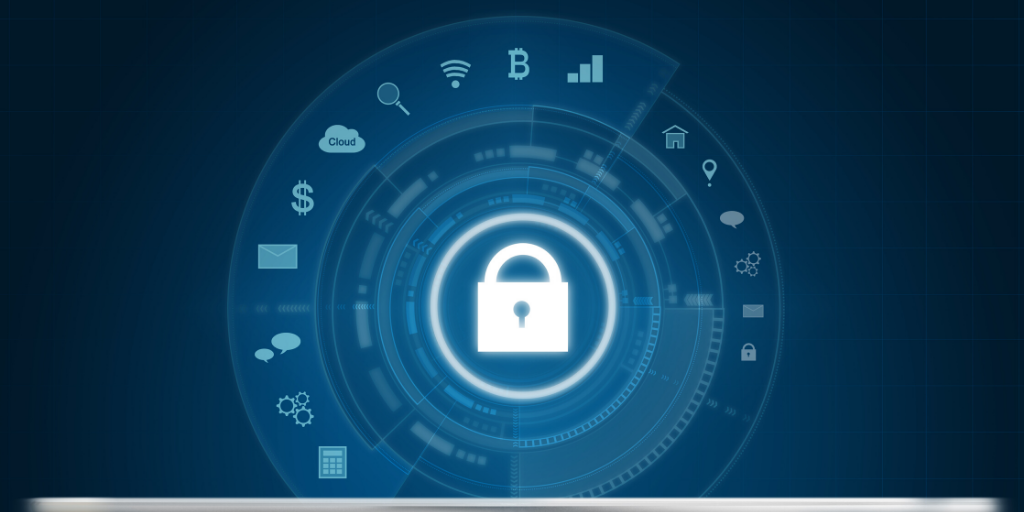 The ARDEM Collaboration Platform offers you advanced data security.