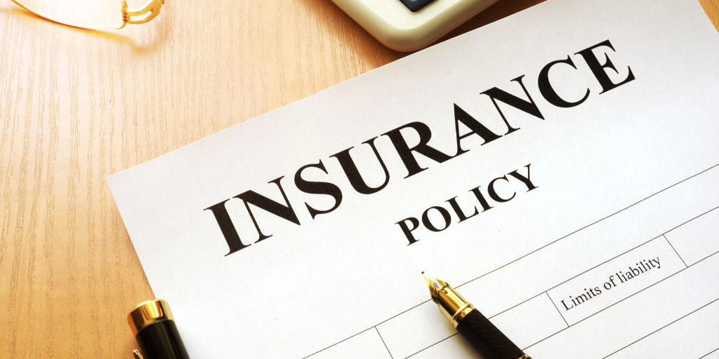 A lot of valuable information from insurance documents remains unused.
