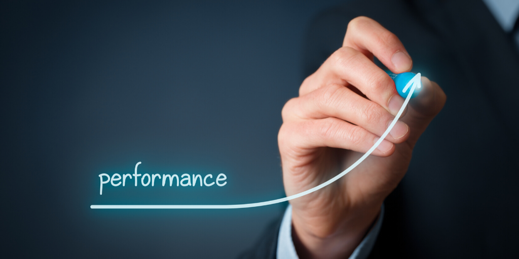 High-performing virtual teams streamline and enhance your operational efficiency.