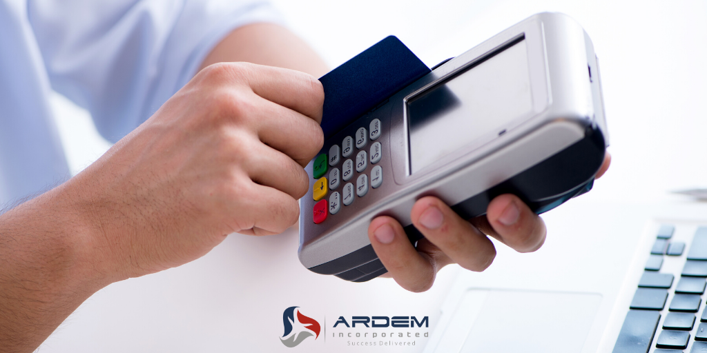 Why Your Business Needs Transaction Processing Services