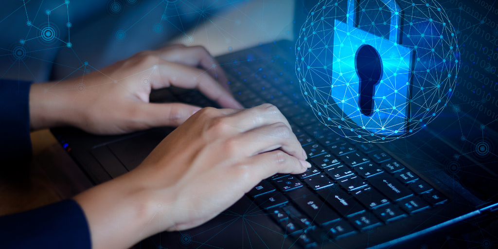 ARDEM has strict protocols in place to ensure data confidentiality and security.