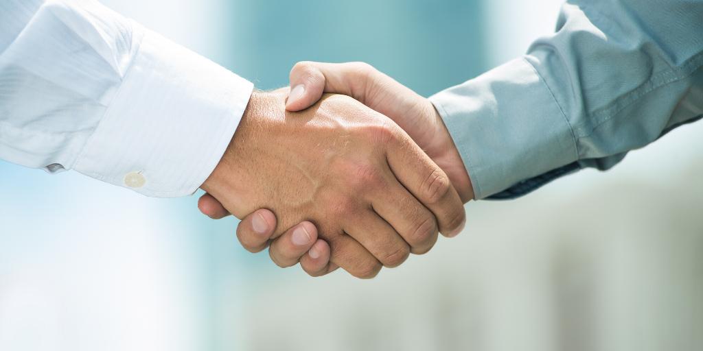 BPO companies like ARDEM offer collaborative partnerships.