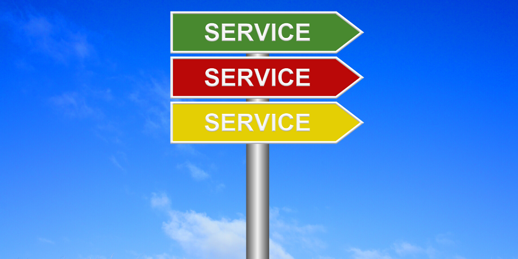 BPO solutions offer specialized services for essential processes.