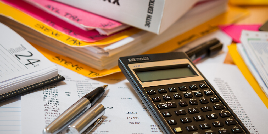 We are known for our specialized finance and accounting services.