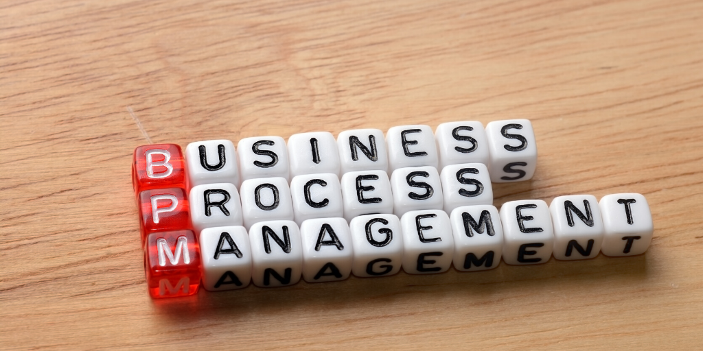 ARDEM has extensive experience in designing business improvement processes across several industries.
