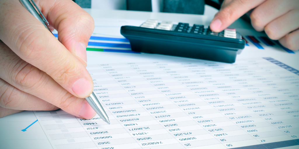 Ask data entry companies about the cost-benefits they provide.