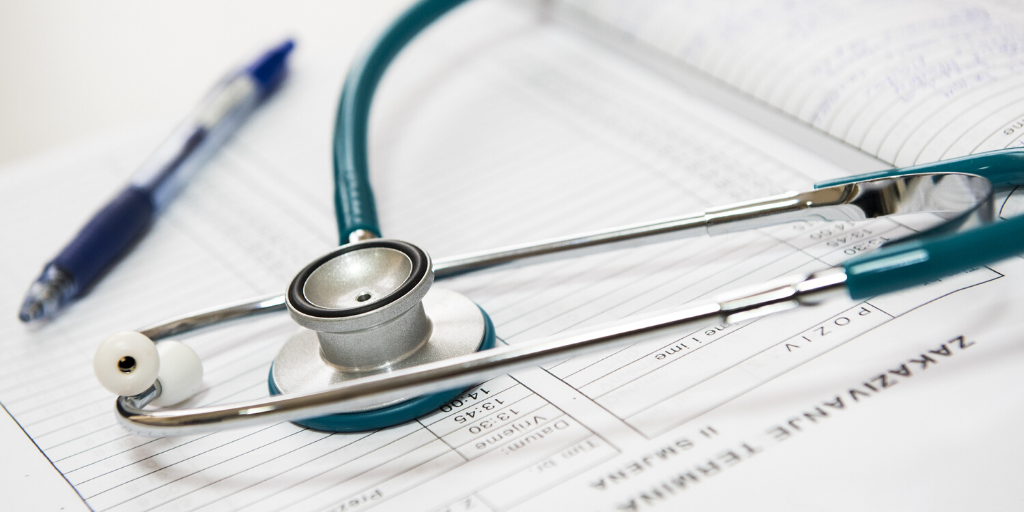 We offer accurate data entry from patient and test requisition forms for efficient healthcare processing.