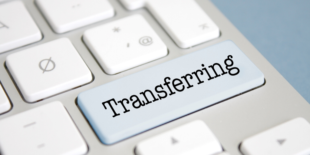 Experience swift transmission of patient forms and test requisition forms with our real-time processing services.