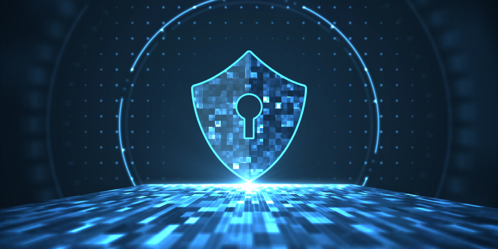 We employ advanced data security measures while processing your transactions.