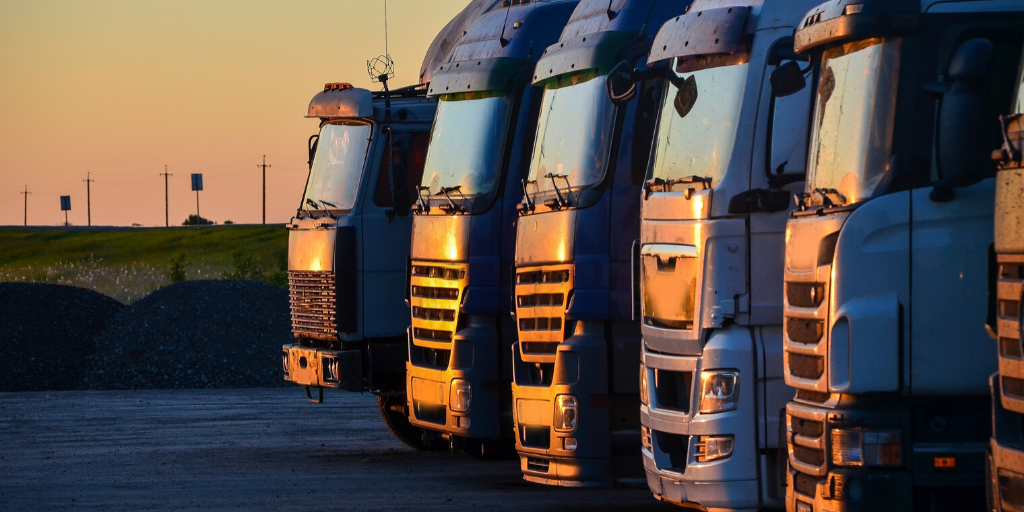 Outsource LTL and FTL freight fowarding processing for operational efficiency.