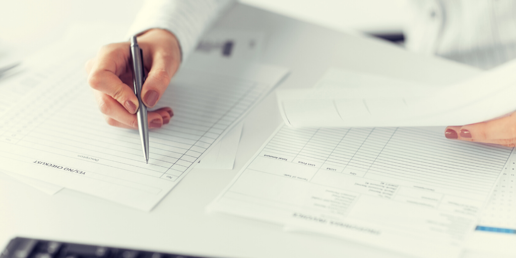 Outsource bill of lading data entry and document processing.