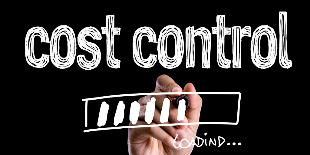 RPA provides cost-effective outsourcing solutions.