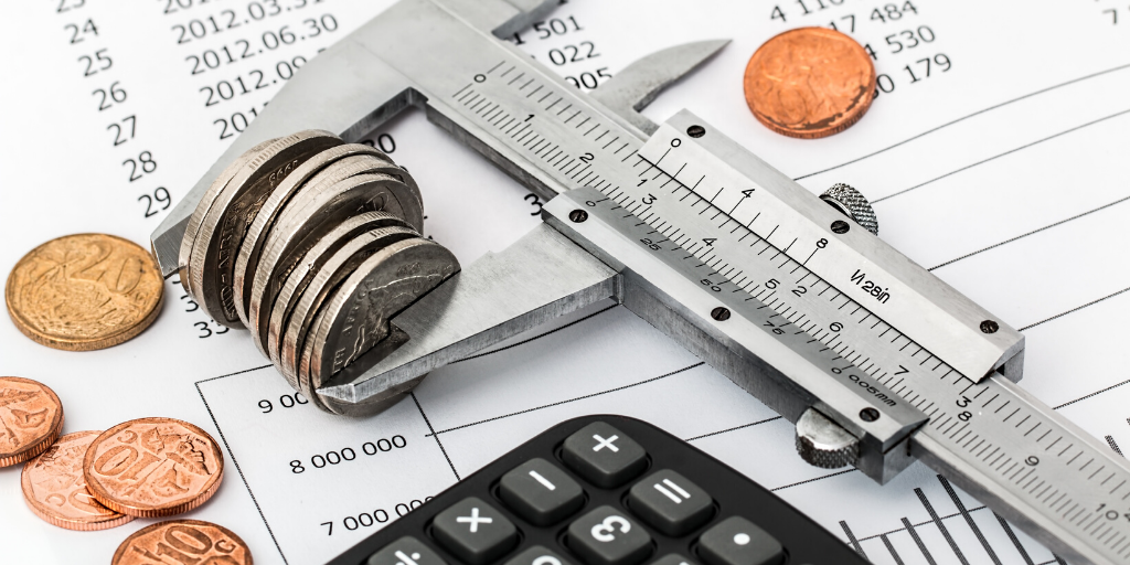 Transform your finance and accounting with business process outsourcing.