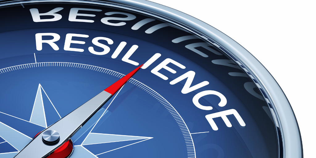 Build business resilience with ARDEM.