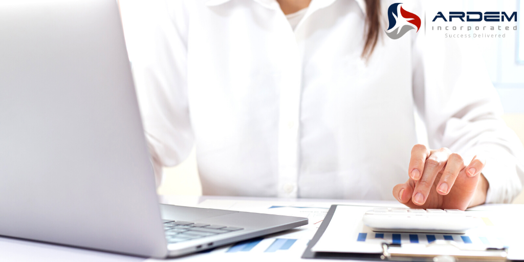 Why You Should Outsource Finance and Accounting Processes