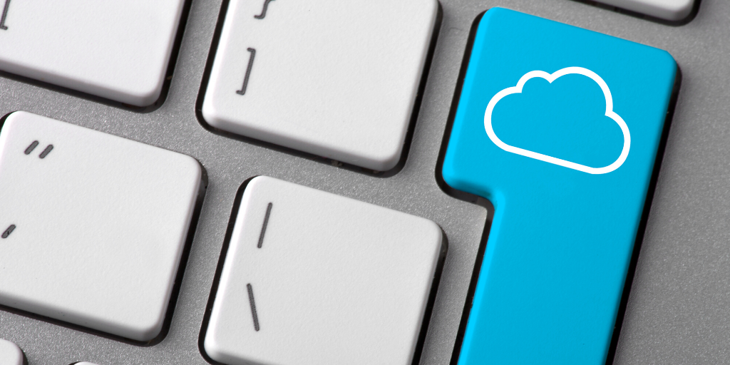 Enjoy fast and effective outsourcing services with cloud-based solutions.