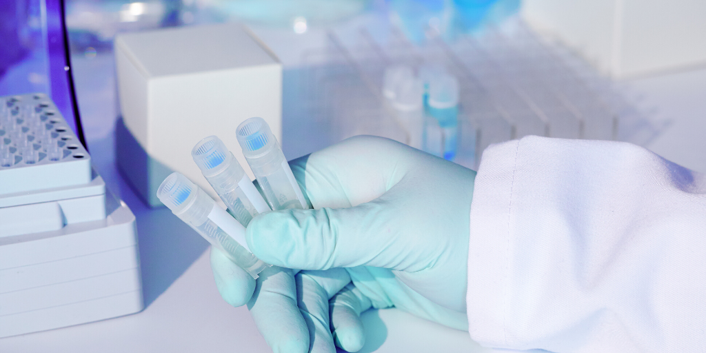 Real-time processing services are required for lab test forms.