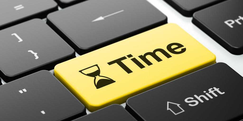 We offer real-time processing for COVID-19 test requisition forms.