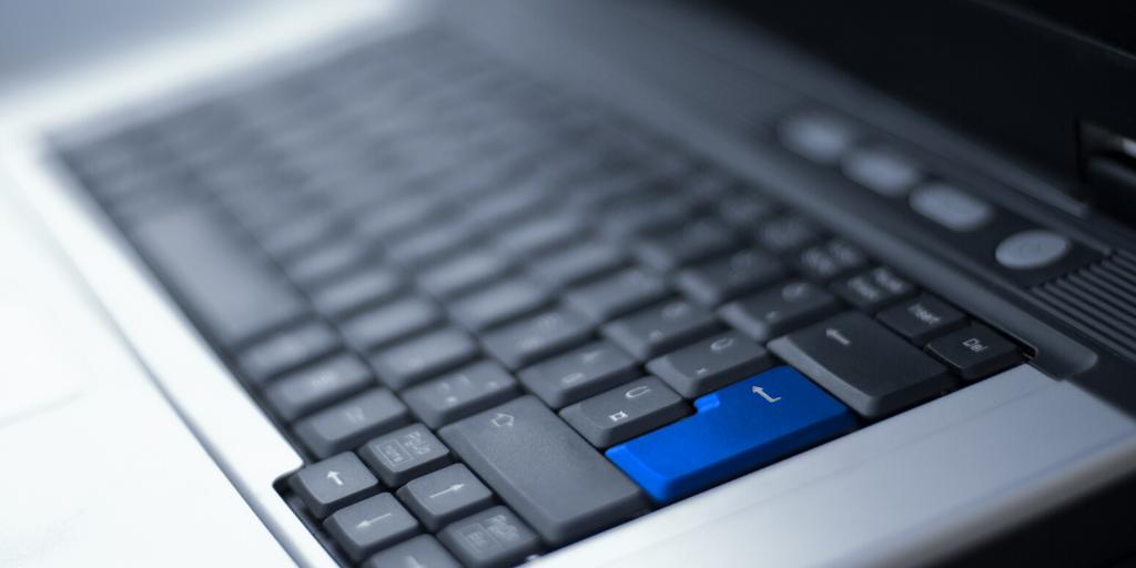 Remote work needs easily accessible digital platforms.