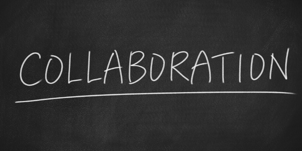 You need effective collaboration tools for remote work.