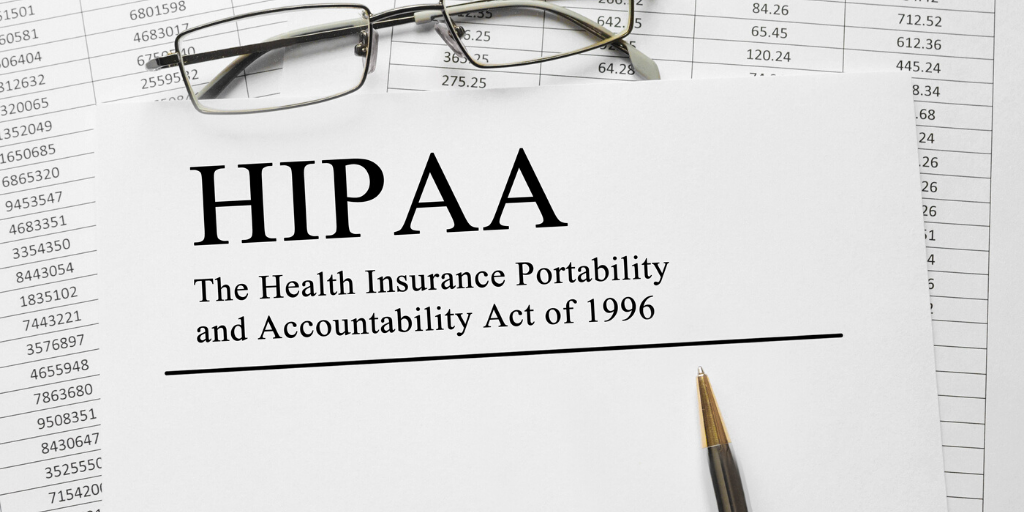 ARDEM is HIPAA compliant and ensures security while processing your data.