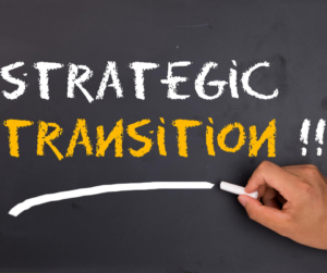 ARDEM adopts a strategic transition process for your finance function.