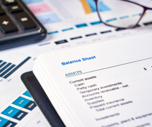 ARDEM offers QuickBooks accounting services to ensure a smoother transition for your finance function.