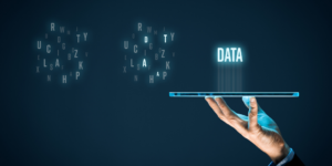 Accurate data entry can help transform your utility data collection process.