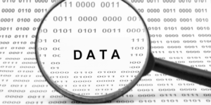Automated data capture accelerates your data collection process.