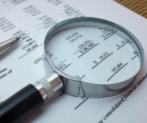 ARDEM helps manage exceptions in accounts payable for banks and other finance institutions.