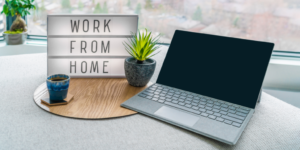 Discover remote working solutions using the ARDEM Collaboration Platform.