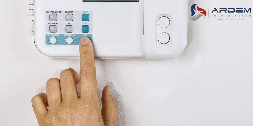 Discover the Benefits of Automated Utility Bill Management