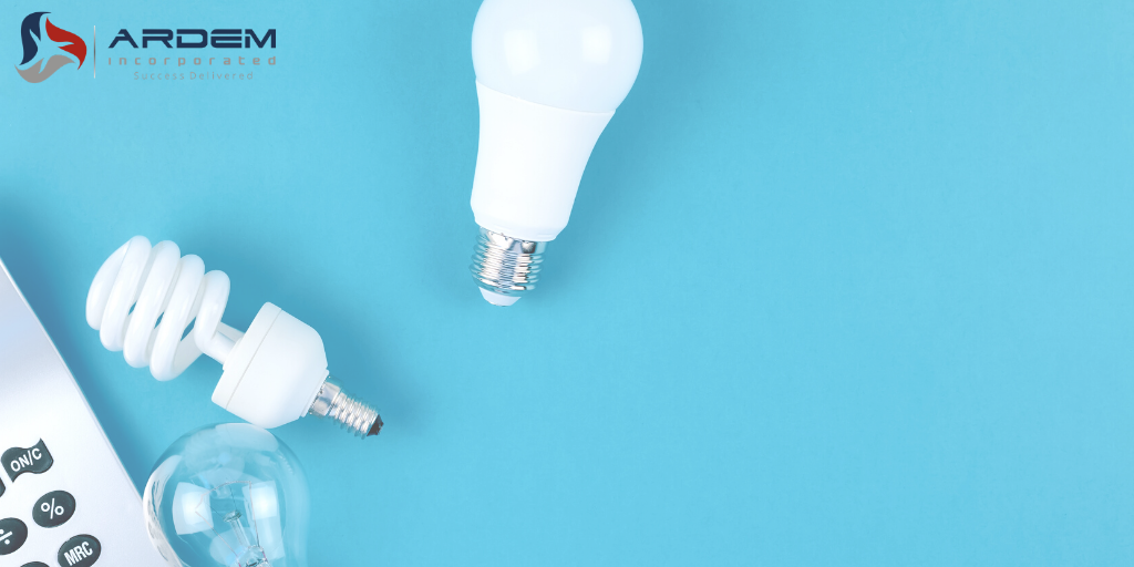 Transform Your Utility Bill Data Collection Process