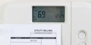 ARDEM offers end-to-end solutions for utility bill management.