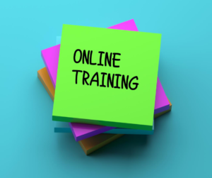 ARDEM provides virtual training services to build high-performance teams for your financial processes.