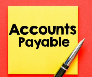 Automation helps accelerate and improve your accounts payable processing.