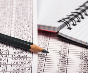 Automated processing can considerably enhance your bookkeeping efforts.